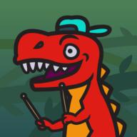 Dino Daniel