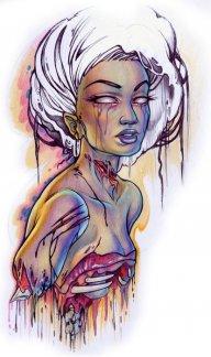 Zombie_Chickie2.0