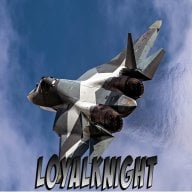 LoyalKnight