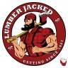 Lumberjack-off-Man