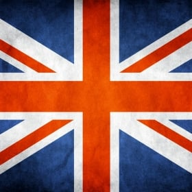 United Kingdom Fapstronauts