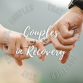 Couples in Recovery